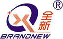 XIAMEN BRANDNEW ROLL FORMING MACHINERY CO.,LTD